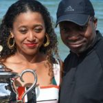 Leonard Francois – 5 Facts About Naomi Osaka's Father