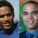 O.J. Simpson's Son Justin Ryan Is Nothing Like His Father